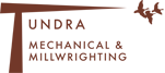 Tundra Mechanical & Millwrighting