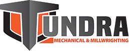 Tundra Mechanical & Millwrighting